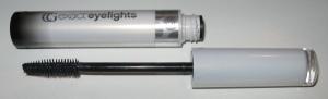 exacteyelights2